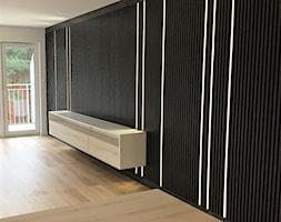 Salon+-+zdj%C4%99cie+od+Gama+Design
