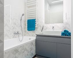 Mieszkanie+65%2C60+m2+-+zdj%C4%99cie+od+Gama+Design