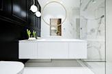 Łazienka by Homessence - zdjęcie od Homessence - Homebook