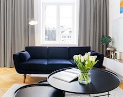 Salon+by+Homessence+-+zdj%C4%99cie+od+Homessence