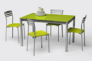 tables.com.pl - Sklep