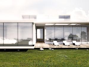 SNCE Studio - Architekt budynków