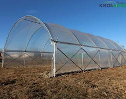 Sezonowy+tunel+foliowy+-+zdj%C4%99cie+od+Krosagro+-+producent+tuneli+foliowych