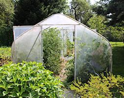 Tunel+ogrodowy+-+zdj%C4%99cie+od+Krosagro+-+producent+tuneli+foliowych