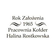 Pracownia Kołder Halina Rostkowska - Sklep
