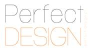 perfect-design -