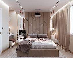 Sypialnia+-+zdj%C4%99cie+od+perfect-design