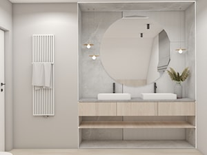 RAUM Pracownia Architektury - Architekt / projektant wnętrz