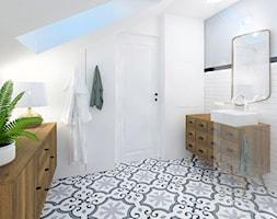 Mieszkanie+w+Olsztynie+-+51m2+-+zdj%C4%99cie+od+Justyna+Marczak+Projektowanie+Wn%C4%99trz