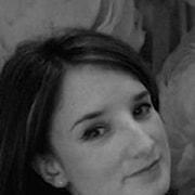 Joanna Nowacka 19 -