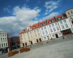- zdjęcie od Piotr Nasiadek - Homebook