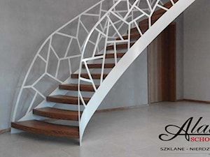 alab balustrady - Producent