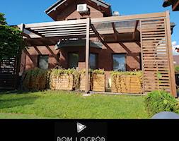 Taras+-+zdj%C4%99cie+od+Dom_i_Ogrod_Cudzynowice