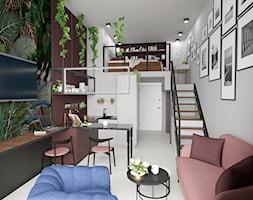 Salon+-+zdj%C4%99cie+od+M2+Architektura+Marta+Szolczewska