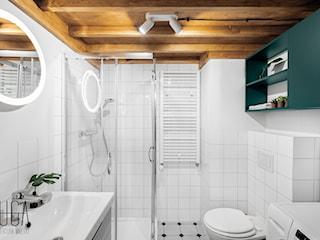 Kawalerka 30 m²