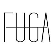 Fuga Architektura Wnętrz - Architekt / projektant wnętrz