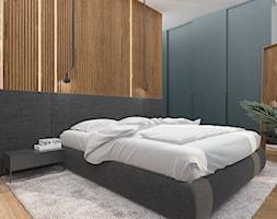 Sypialnia+-+zdj%C4%99cie+od+Fuga+Architektura+Wn%C4%99trz