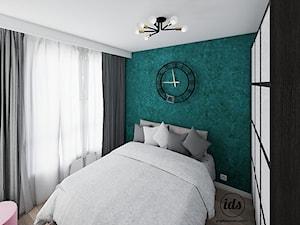 Mieszkanie Gdynia Pogórze 40m2