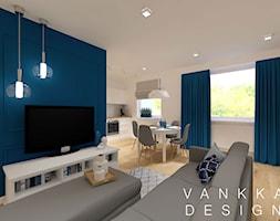 Salon+-+zdj%C4%99cie+od+Studio+VANKKA.design