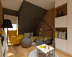 -+zdj%C4%99cie+od+Studio+VANKKA.design