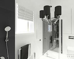 %C5%81azienka+-+zdj%C4%99cie+od+Studio+VANKKA.design