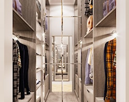 M%C4%99ska+garderoba+-+zdj%C4%99cie+od+Elegance+of+Tailors