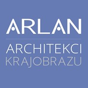 ARLAN Architekci Krajobrazu - Architekt i projektant krajobrazu