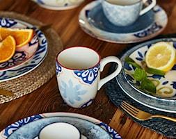 Kuchnia, styl nowoczesny - zdjęcie od DUKA - Homebook