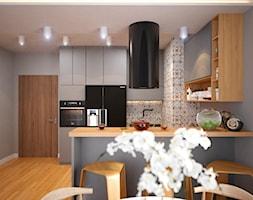 Kuchnia+-+zdj%C4%99cie+od+Marquardt+Design