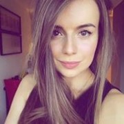 Aneta Borowska 7 -