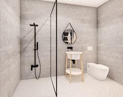 minimalistyczna+%C5%82azienka+-+zdj%C4%99cie+od+SOHO+studio+projektowania+wnetrz