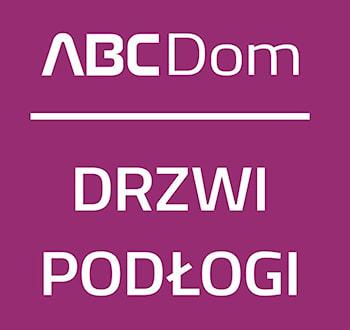 ABC Dom Sp. Jawna
