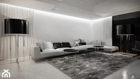 salon ideabook u ytkownika magdalenagarus. Black Bedroom Furniture Sets. Home Design Ideas