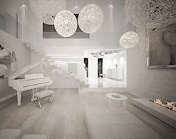 Dom+w+Londynie+-+zdj%C4%99cie+od+Otwarte+Studio+Sztuka