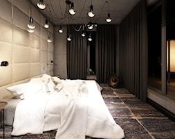 Sypialnia+-+zdj%C4%99cie+od+Otwarte+Studio+Sztuka
