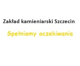 Parapety Szczecin - Producent