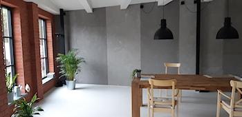 IndustriaStone  Beton Architektoniczny 5mm
