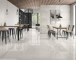 Salon+One+White+-+zdj%C4%99cie+od+Cerdesign.pl
