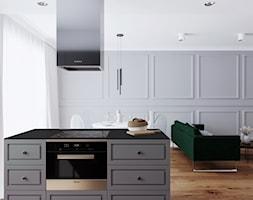Kuchnia+-+zdj%C4%99cie+od+Cutout+Architects