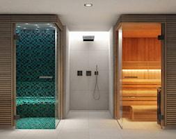 %C5%81azienka+-+zdj%C4%99cie+od+Cutout+Architects