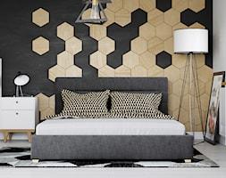 Sypialnia+-+zdj%C4%99cie+od+BIG+MEBLE