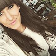 Katarzyna Dąbrowska 41 -