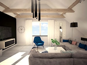 STYLOVE M2 - Architekt / projektant wnętrz