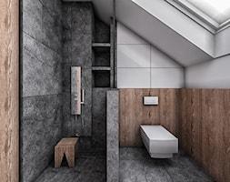 loft%C2%B0+-+zdj%C4%99cie+od+nahajowski.studio