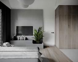 dom w Górach Sowich° - zdjęcie od nahajowski.studio° - Homebook