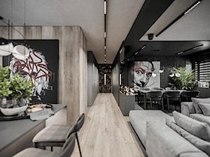 apartament we Wrocławiu°