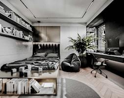 dom we Wrocławiu° - zdjęcie od nahajowski.studio° - Homebook