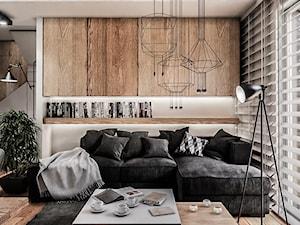 nahajowski.studio - Architekt / projektant wnętrz