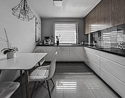 mieszkanie - zdjęcie od nahajowski.studio