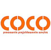 COCO Pracownia projektowania wnętrz - Architekt / projektant wnętrz